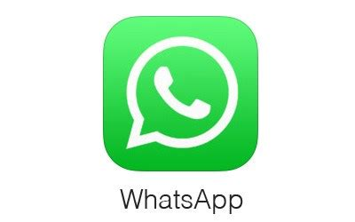 How to Use Multiple WhatsApp Accounts on iPhone Without