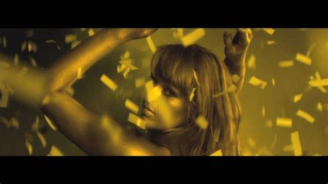 Milow - Ayo Technology (Official Music Video HD) - YouTube