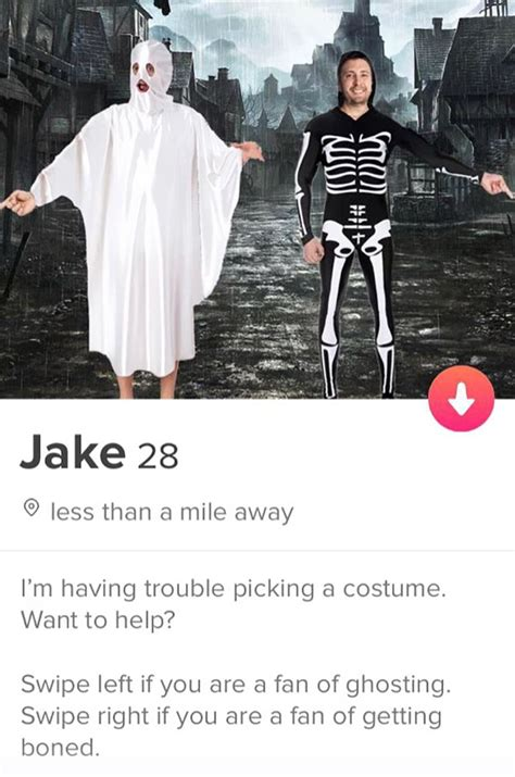 After Creating Over 30 Custom Profiles, Tinder Banned This