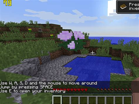 How to Download Minecraft for Free: 8 Steps (with Pictures)