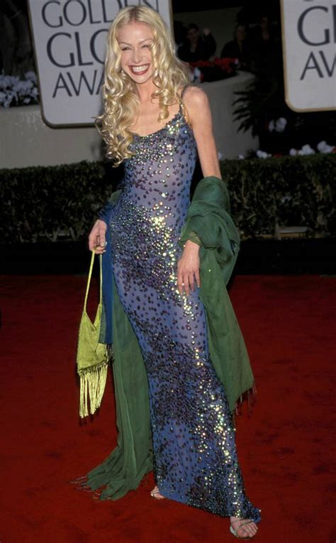 39 Photos of Your Favorite Stars in Early 2000s Golden