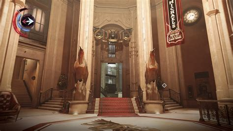 Dishonored: Death of the Outsider - All Contracts Guide