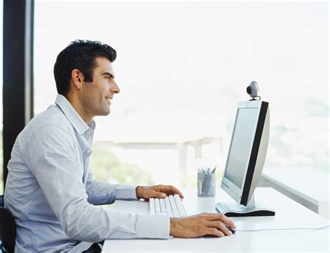 Benefits to Video Conferencing - Zoom Blog