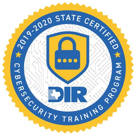 KnowBe4 Brings Security Awareness Training to the State of