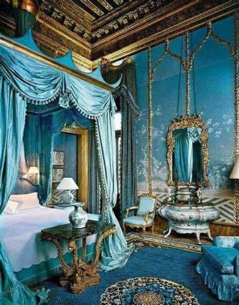 25 Fairytale Rooms You Won't Believe Actually Exist