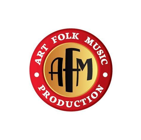 AFM Productions - Home   Facebook