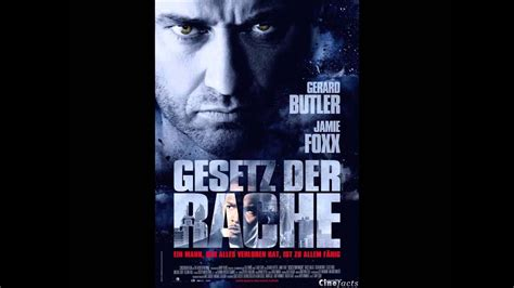 10 Weitere Gute Actionfilme - YouTube