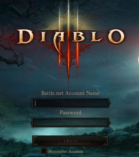 Can Your Computer Run Diablo 3? Let's Find Out [MUO Gaming]