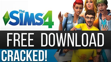 The sims 4 license key download no survey   THE SIMS 4