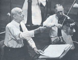 Adrian Boult (Conductor) - Short Biography