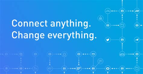 MuleSoft   Integration Platform for Connecting SaaS and