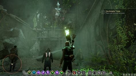 Dragon Age: Inquisition Free Download - PC - Full Version