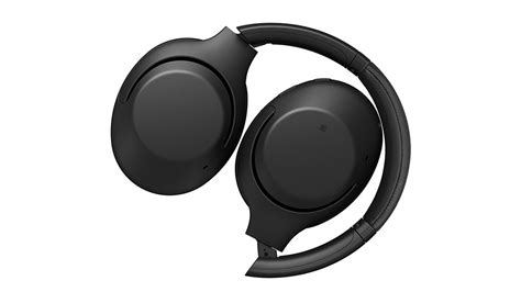 Sony WH-XB900N: wireless noise-cancelling headphones for