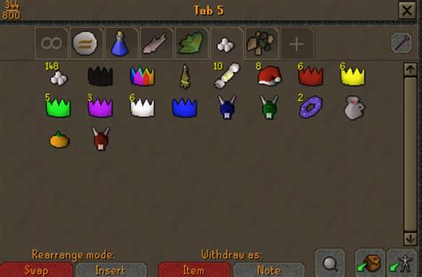 OSRS Obby Mauler | 55 Slayer | Fully Quested