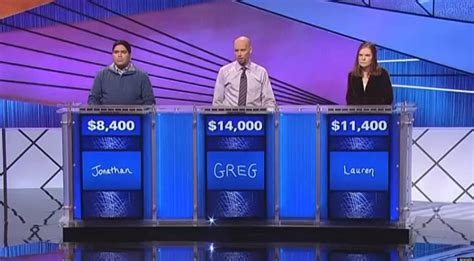 How to Watch Jeopardy! Online or Streaming