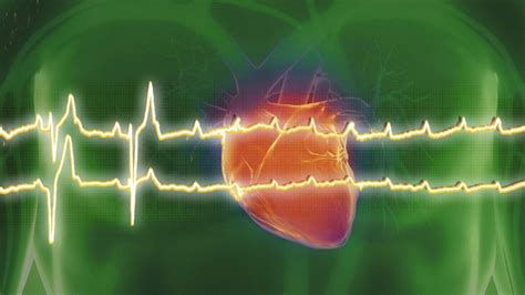 How To Prevent And Correct Irregular Heartbeat Using