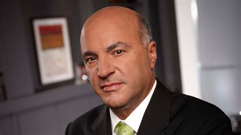 Kevin O'Leary Net Worth   Celebrity Net Worth