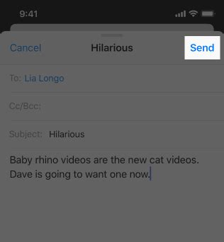 Buttons - Controls - iOS - Human Interface Guidelines