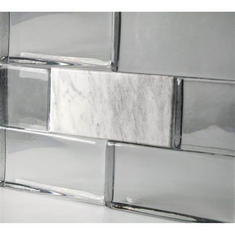 Naturbaustein Crystal Collection Nature Touch Ariston