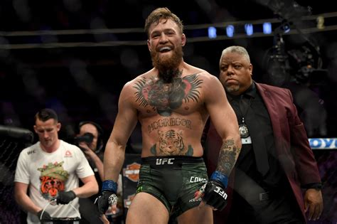 UFC News: Conor McGregor Will Come out of Retirement: But