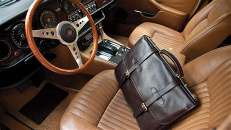 Top 10 Luxurious Designer Briefcases & Bags For Men