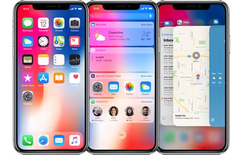 iPhone X - iOS - iOS - Human Interface Guidelines - Apple